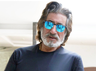 i am very much insecure actor says rangeela raja actor shakti kapoor
