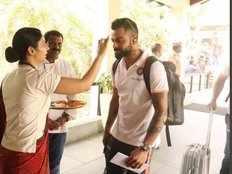 toss history awaits virat kohli in thiruvananthapuram