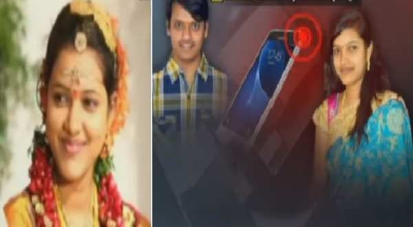 techie suicide case pavani harassing prashanth audio tapes released
