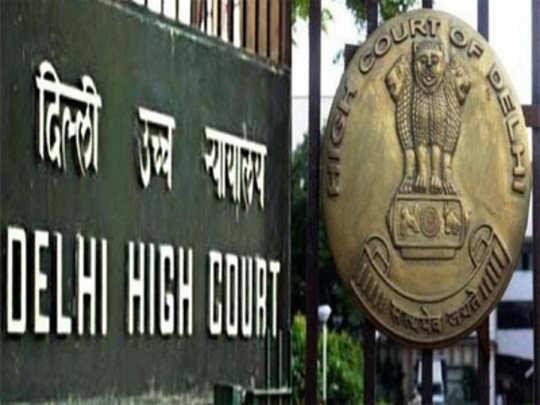 delhi-court