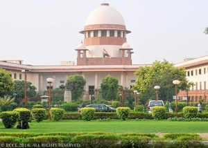 think about 46 thousand home buyers situation sc court says to amrapali directors