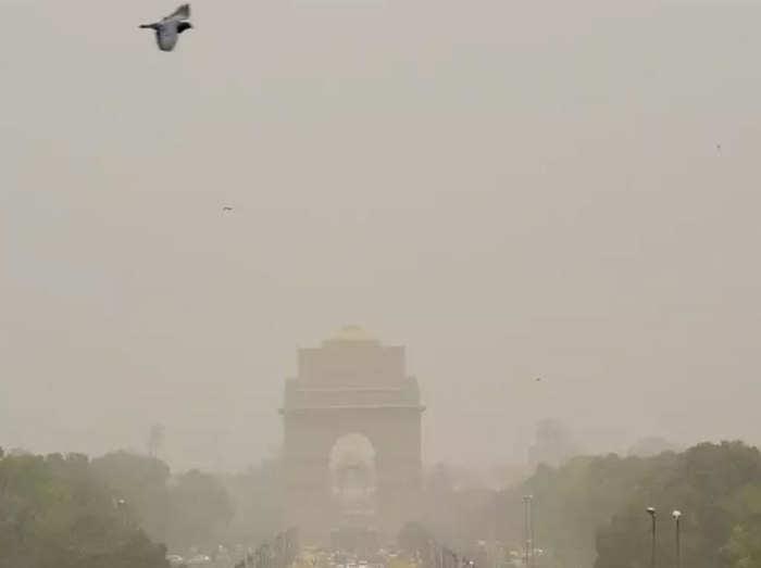 delhi-pollution-new
