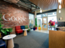google employees plan walk out against workplace harassment