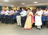 chennai metro rail celebrating vigilance awareness week with competitions for its staff