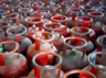 hike in lpg or cooking gas price