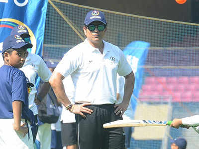 अंतिम वनडे में विंडीज चित, भारत ने 3-1 से जीती सीरीज