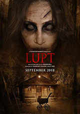 lupt movie review in hindi