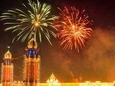 tn govt allows cracker bursting from 6 to 7am and 7 to 8pm