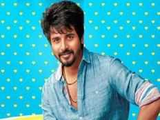 actor sivakarthikeyan commits another movie with irumbuthirai director p s mithran