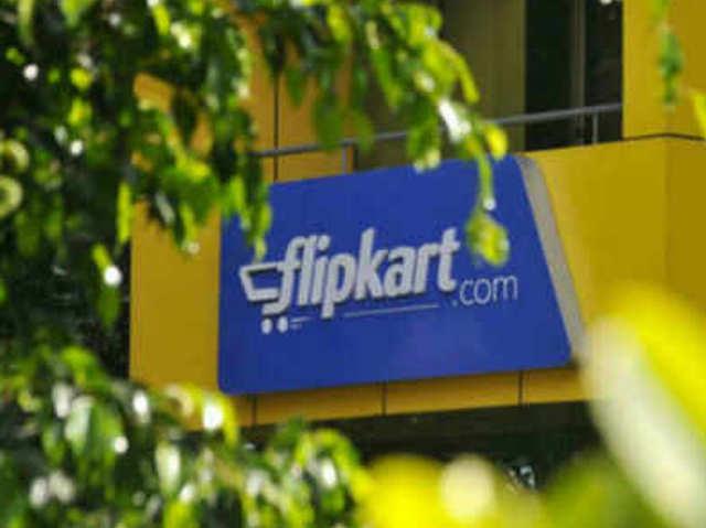 Flipkart दिवाली सेल: तीसरे दिन इन बजट स्मार्टफोन्स पर भारी छूट और  कैशबैक