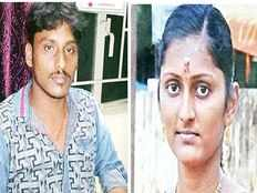 unrequited love drives tamil nadu man to kill cousin