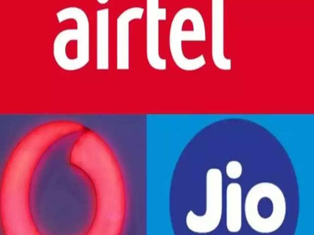 Jio vs एयरटेल vs वोडाफोन: 1.4GB/1.5GB डेटा वाला किसका प्लान बेस्ट?