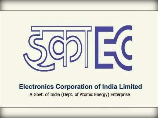 Electronics-Corporation-of-India-Limited (1)