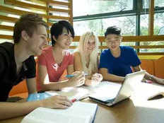 know what is toefl test of english as a foreign language and how to prepare for it