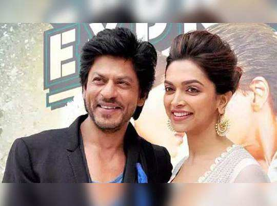 dipika-and-shahrukh