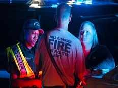 3 dead including shooter at florida yoga studio