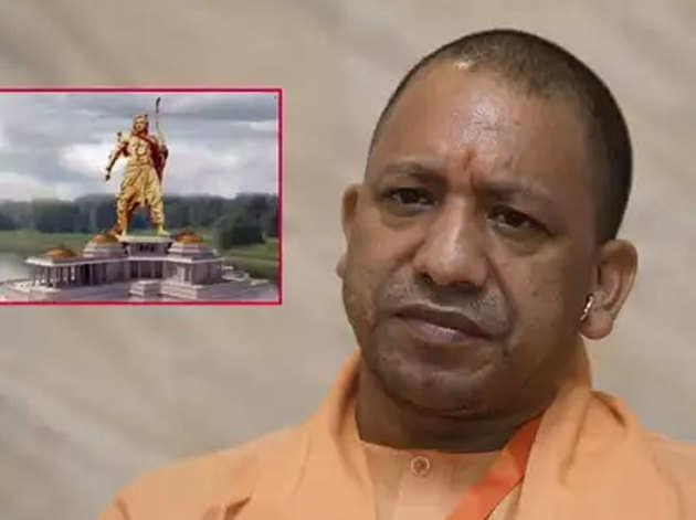 राम मंदिर पर हलचल तेज