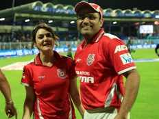 it was their decision i had no role in decision making process says virender sehwag on leaving kxip