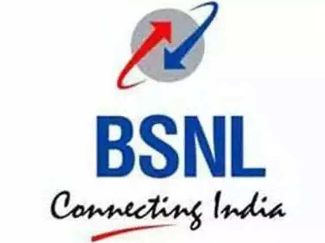 BSNL ने लॉन्च किया नया प्रीपेड प्लान, अनलिमिटेड वॉइस कॉलिंग के साथ मिलेगा भरपूर डेटा