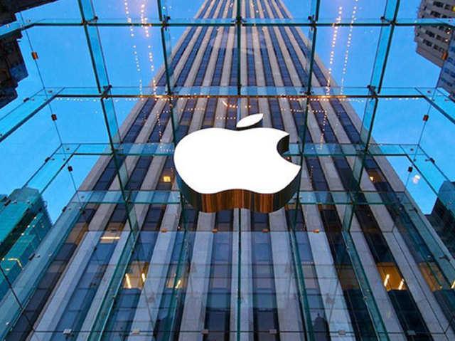 साल 2020 में आएगा Apple का पहला 5G स्मार्टफोन