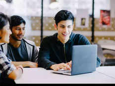 ielts 2018 exam know all details like eligibility scoring syllabus and pattern