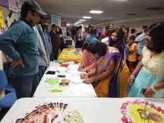 tamil diaspora continues signature campaign for release of life convicts in rajiv gandhi assassination case