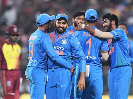 india-vs-wi