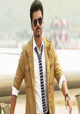 thalapathy vijay sarkar tamil movie review rating