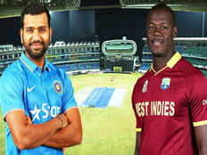 india vs west indies 2nd t20 in ekana stadium at lucknow
