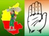karnataka by election 2018 results congress jds alliance leads