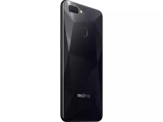 Realme 2; Realme C1 की कीमतें हुईं ज्यादा