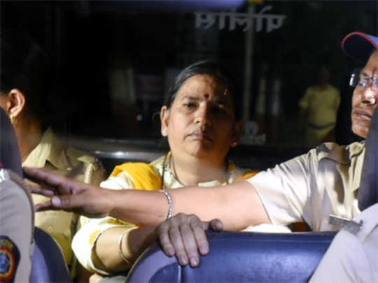 sudha-bharadwaj