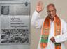 o rajagopal supports sabarimala women entry