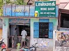 chennai drinks 20 less booze this diwali rest of tn on a high
