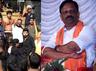 sabarimala valsan thillankeri admits violation in rituals