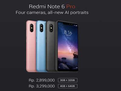 इस दिवाली ₹10,000 से कम में अपनों को गिफ्ट करें ये स्मार्टफोन