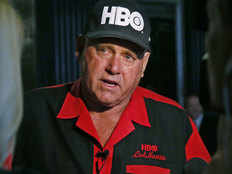 republican dead dennis hof wins election to nevada state assembly