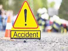 accident youth died in harippad