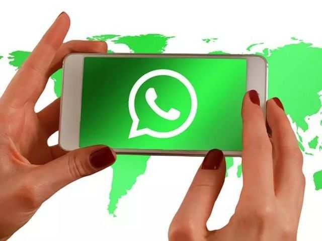 WhatsApp ऐंड्रॉयड पर अब फॉरवर्ड प्रिव्यू फीचर की टेस्टिंग: रिपोर्ट