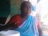 rural woman baby takes social media storm singing ar rahmans o cheliya naa priya sakhiya song