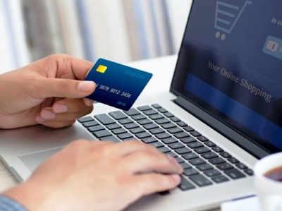 Rupe Card, Yoopeeaai Ke Aane Se Baajaar Mein Ghati Master Card, Visa Ki Hissedaari Jaitley