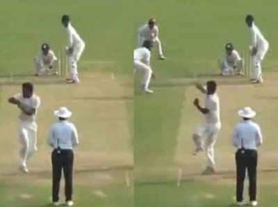 T20: 'हिटमैन' रोहित के निशाने पर ये खास रेकॉर्ड
