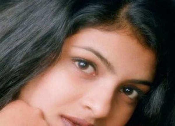 तब प्रियंका केवल 20 साल की थीं