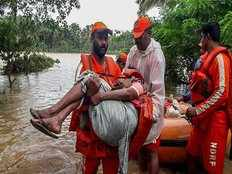 kerala floods the human story documentary discovery channel