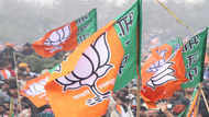 Video : ம.பி தேர்தல் கருத்துக் கணிப்பு - பாஜக-வுக்கு தொகுதிகள் குறைய வாய்ப்பு!
