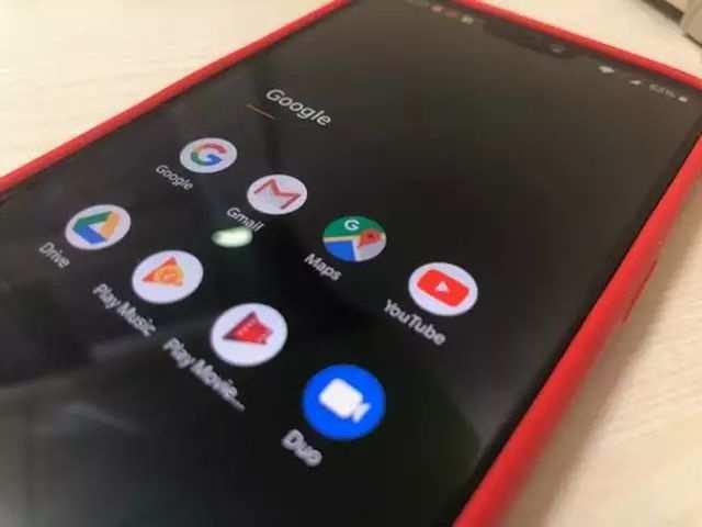 Google Duo इस्तेमाल करने पर 9,000 रुपये कैश रिवॉर्ड्स का मौका