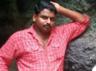 death threat towards neyyattinkara murder witness