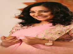 actress nithya menen clears her stand on me too campaign