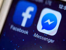 facebook messenger to allow to delete sent messages in 10 minutes