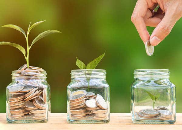 निवेश से जुड़ीं ये 8 चालाकियां आप पर पड़ सकती हैं भारी